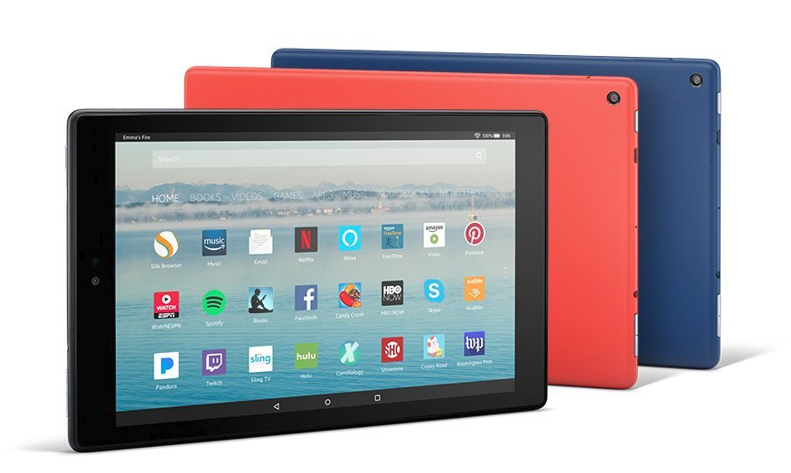 Amazon Fire HD 10.jpg