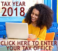 Open My Tax Office